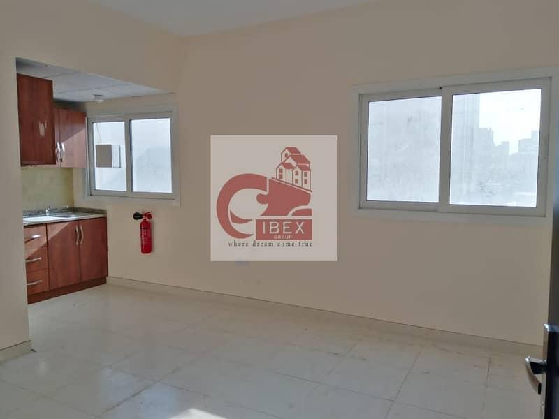 Brand New - Lavish Studio with Seprate kitchen