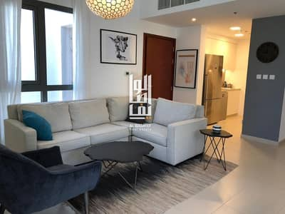 2 Bedroom Apartment for Sale in Town Square, Dubai - Ready to move SAFI apartments are now with 4 years post-handover !