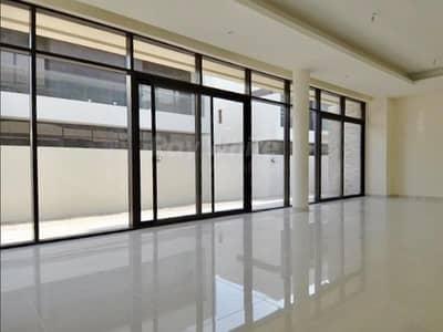 فیلا 5 غرف نوم للبيع في داماك هيلز (أكويا من داماك)، دبي - Brand New Villa with Maid's Room and Storage