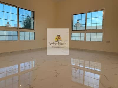 3 Bedroom Flat for Rent in Al Bahia, Abu Dhabi - Brand new Awesome 3BR apartment |Spacious area