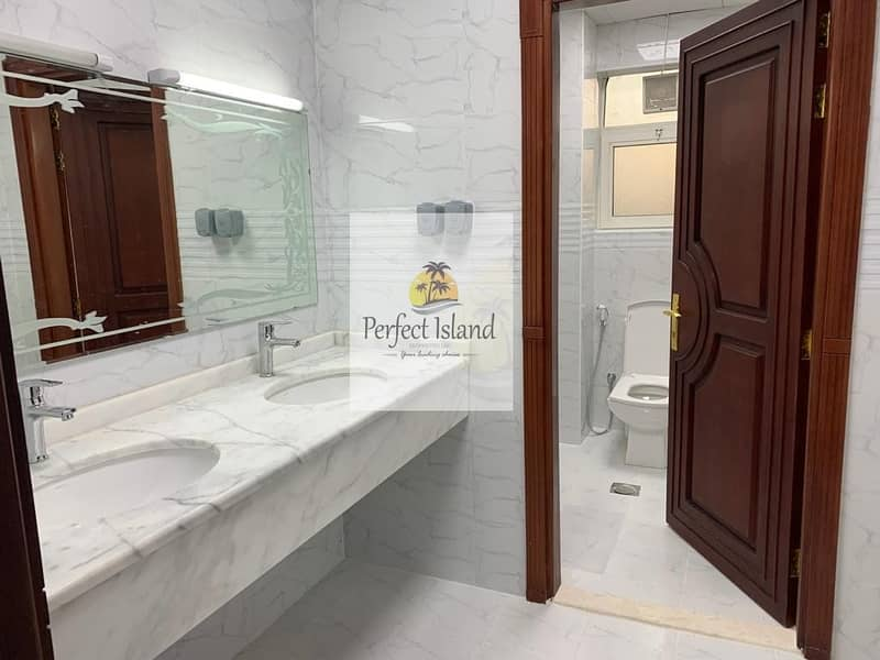 2 Brand new Awesome 3BR apartment |Spacious area