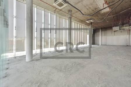 محل تجاري  للايجار في جميرا، دبي - Studio Retail in  Jumeirah