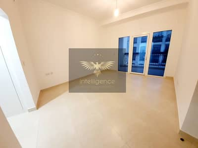 2 Bedroom Flat for Rent in Yas Island, Abu Dhabi - Great Offer! Excellent Unit w/ Partial Golf View