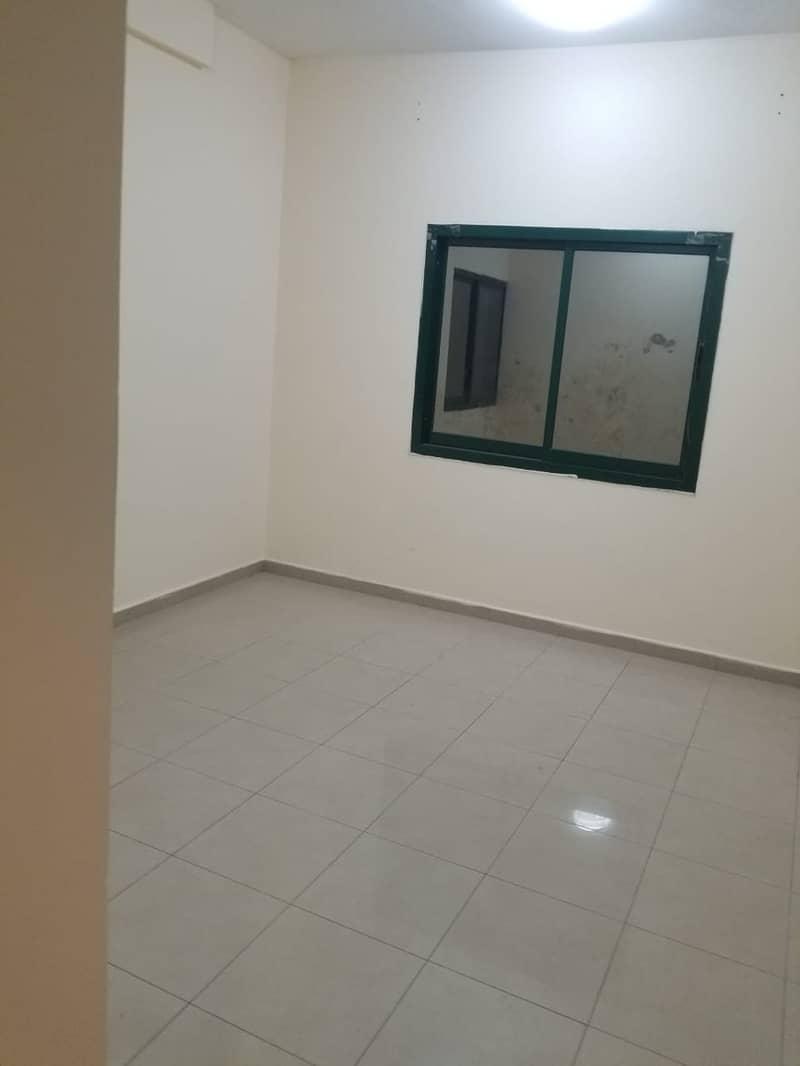 (Super offer)!! SPACIOUS 2 BEDROOM HALL FOR RENT IN NUAIMIYA  AJMAN.