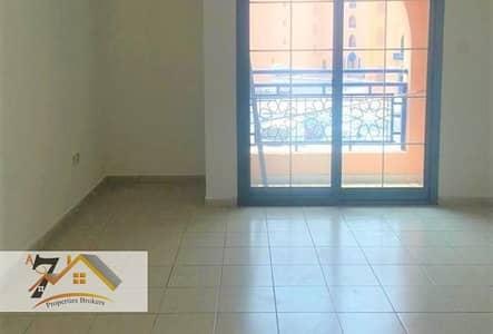 استوديو  للايجار في المدينة العالمية، دبي - HOT DEAL! STUDIO for ren @ 20K only