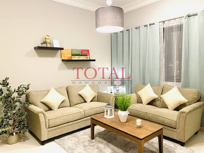 Amazing 2 Bedroom flat   Direct from the Owner