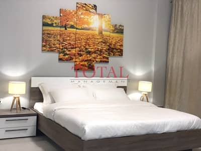 فلیٹ 2 غرفة نوم للايجار في المعيريض، رأس الخيمة - Amazing 2 Bedroom flat | Direct from the Owner