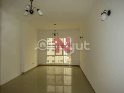 2 Bedroom Flat for Rent in Dubai Silicon Oasis, Dubai - Beautiful 2 Bedroom Apartment