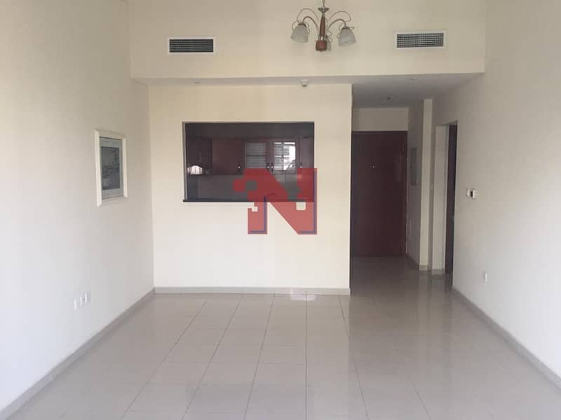 1 Bedroom for rent  in  DSO