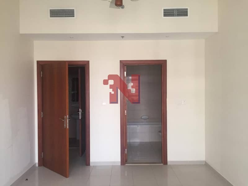 8 1 Bedroom for rent  in  DSO
