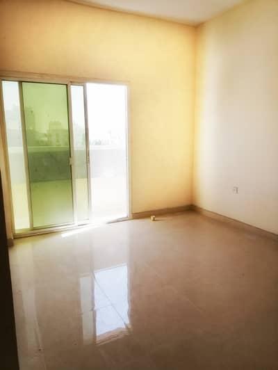 فلیٹ 1 غرفة نوم للايجار في النعيمية، عجمان - شقة في النعيمية 2 النعيمية 1 غرف 18000 درهم - 4473175
