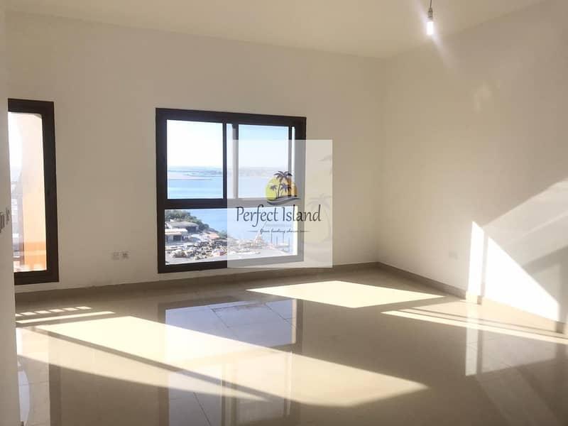 2 Stunning New 3 BR Duplex Aprt | Maid | Pool