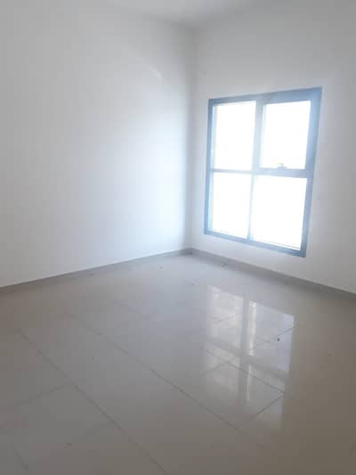 investment 2 bedroom hall with Maidroom  Al Khor Towers
