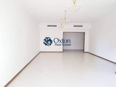 3 Bedroom Apartment for Rent in Al Taawun, Sharjah - No Deposit 3 Bedroom with Balcony