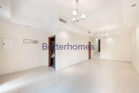 فیلا 3 غرف نوم للبيع في قرية جميرا الدائرية، دبي - 3 Bedrooms Villa in  Jumeirah Village Circle