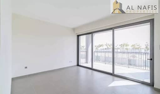Largest 4bed | Type E3 | Corner Villa