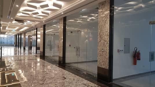 Shop for Rent in King Faisal Street, Umm Al Quwain - NO Commission !!!!!! Super Shops for Rent in Umm Al Quwain