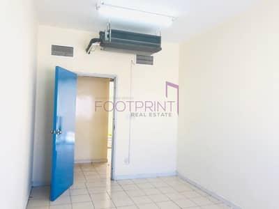 Cheapest l 172 Rooms l AED 2100 l 6 Persons l DIP1&2