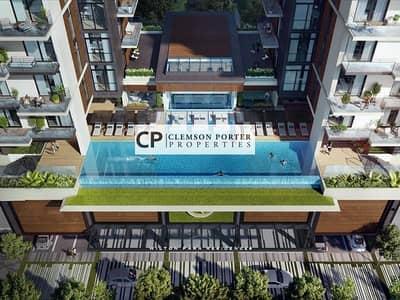 1 Bedroom Flat for Sale in Mohammad Bin Rashid City, Dubai - Multiple Options |Zero Commission | Call Now