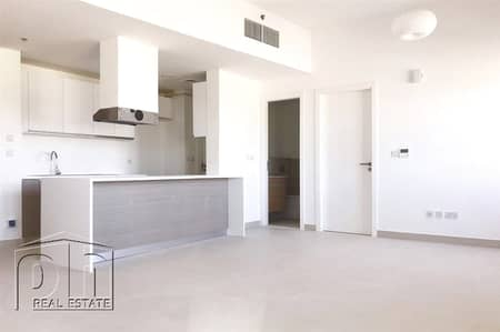 1 Bedroom Apartment for Rent in Jumeirah Golf Estate, Dubai - Brand New Apartment | Luxury | Available Now