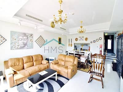 3 Bedroom Villa for Sale in Jumeirah Village Triangle (JVT), Dubai - BRAND NEW | VACANT ON TRANSFER | 3 BED PLUS MAIDS