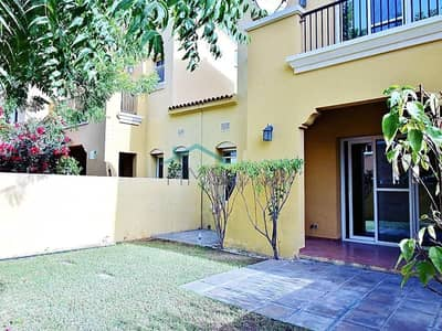 2 Bedroom Villa for Sale in Arabian Ranches, Dubai - PRICE REDUCED | GREAT INVESTMENT | 1.6M