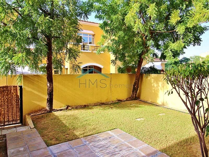 2 PRICE REDUCED   GREAT INVESTMENT   1.6M