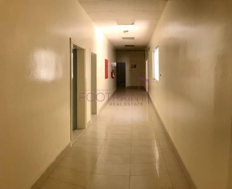 2 Cheapest l 172 Rooms l AED 2100 l 6 Persons l DIP1&2