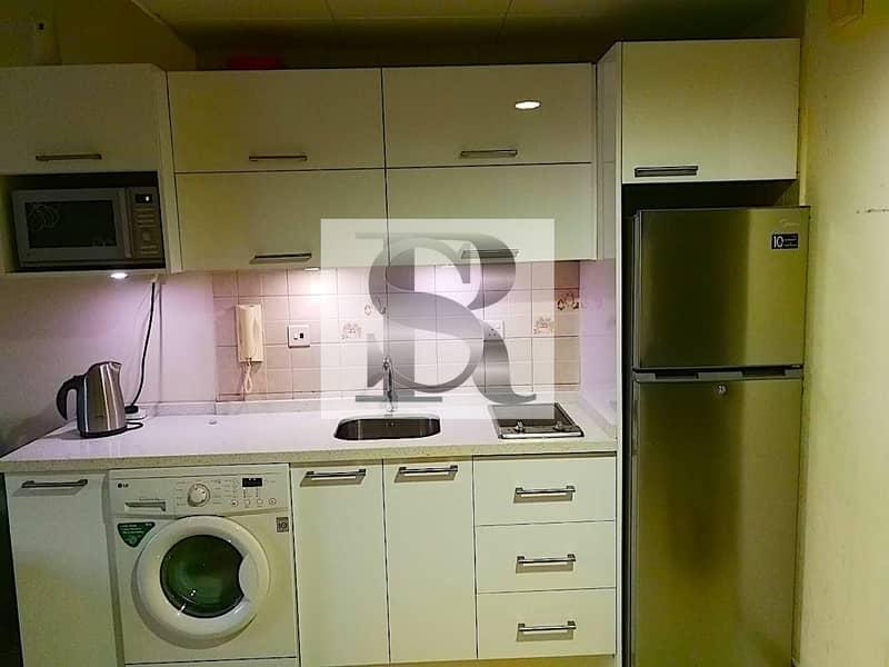 2 2BR Apartment    Furnished   Dubai Gate 1