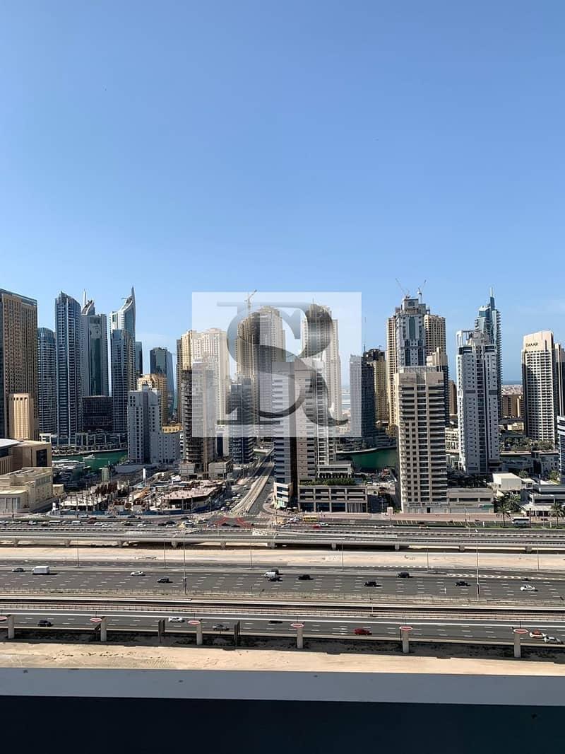10 2BR Apartment    Furnished   Dubai Gate 1