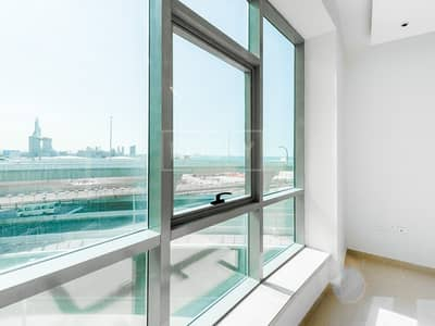 Multiple units Available | Multiple Chq | Marina First