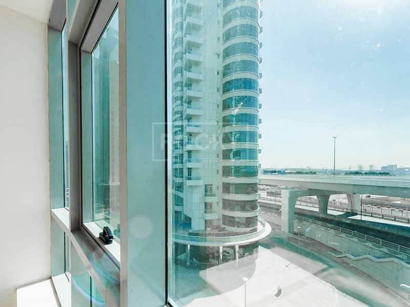 2 Multiple units Available | Multiple Chq | Marina First