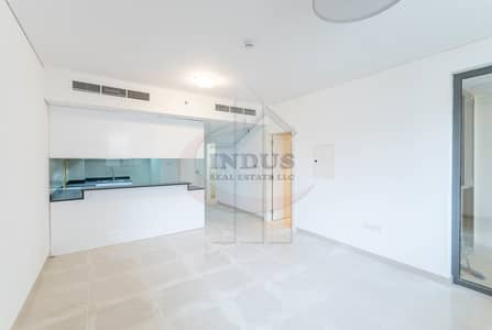 1 Bedroom Apartment for Rent in Jumeirah Village Circle (JVC), Dubai - Brand New and Huge 1BR with Balcony | Open Unit
