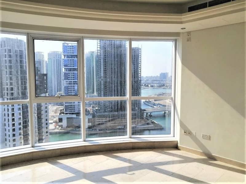 2 Finest 2 BEDS Apartment in Al Reem Island Abu Dhabi