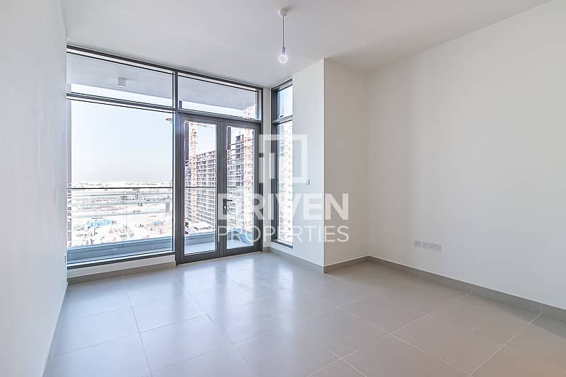 2 Brand New and Huge Apt   Ready to Move In