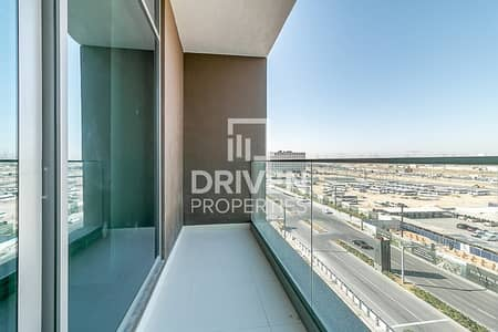 1 Bedroom Apartment for Sale in Dubai Hills Estate, Dubai - Brand New and Huge Apt | Ready to Move In