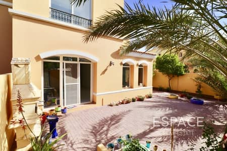 Upgraded and Well Maintained Type B in Great Location Palmera 2