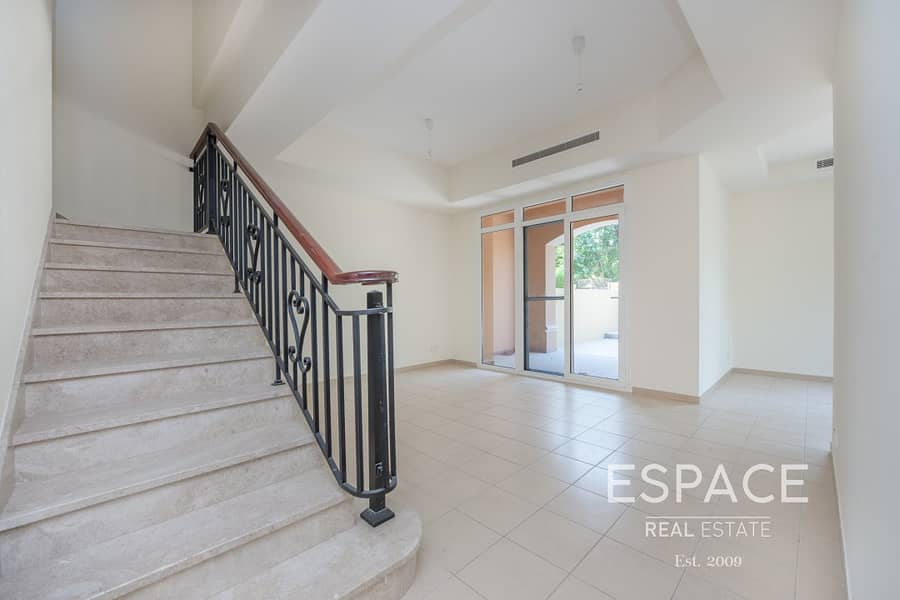 2 Upgraded and Well Maintained Type B in Great Location Palmera 2
