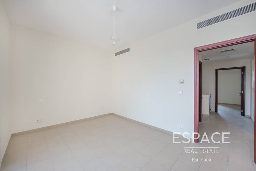 13 Upgraded and Well Maintained Type B in Great Location Palmera 2