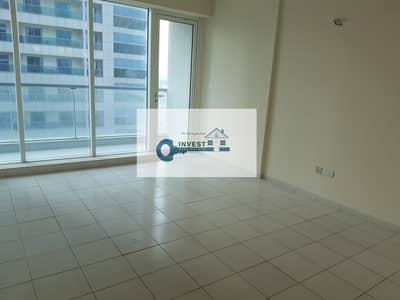 شقة 2 غرفة نوم للايجار في مدينة دبي الرياضية، دبي - Spacious| Big Layout| Family Building| Best Offer! Call