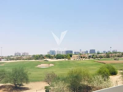1 Bedroom Flat for Rent in Dubai Sports City, Dubai - Golf Course View | 1BR | Grand Horizon
