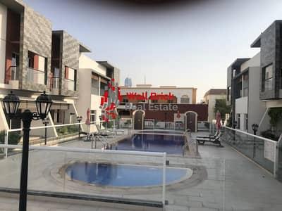 فیلا 5 غرف نوم للايجار في الجافلية، دبي - Impressively Sized With Quality And Class - One Month Free