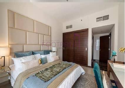 فلیٹ 2 غرفة نوم للبيع في دبي مارينا، دبي - Sparkling Marina views - Ready to Move-in 2 Bed
