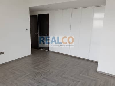 3 Bedroom Flat for Rent in Jumeirah Village Circle (JVC), Dubai - BEST Luxurious 3BR W/Balcony | South Residence