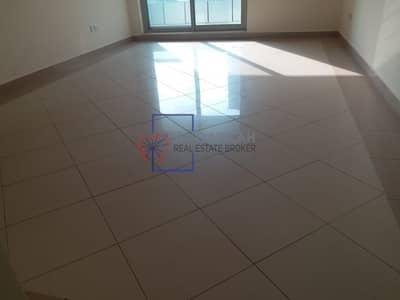 1 Bedroom Apartment for Rent in Barsha Heights (Tecom), Dubai - Stunning | Brand New | One Month Free |Close to  Burjman