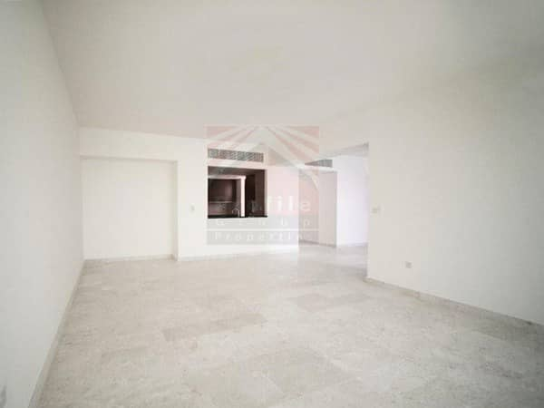VIP 3BR+Maid's For Sale in Marina Heights One