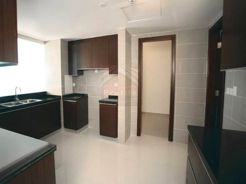 2 VIP 3BR+Maid's For Sale in Marina Heights One