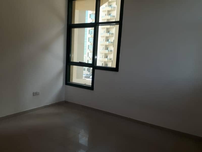 2 bedroom for rent in rashidiya tower Ajman
