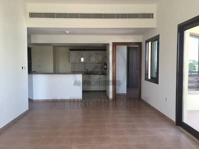 2 Bedroom Apartment for Rent in Mirdif, Dubai - Reduced Price