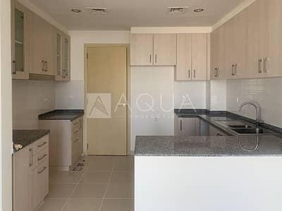 فیلا 4 غرف نوم للبيع في ريم، دبي - Available Now   Type E Villa   Corner Unit